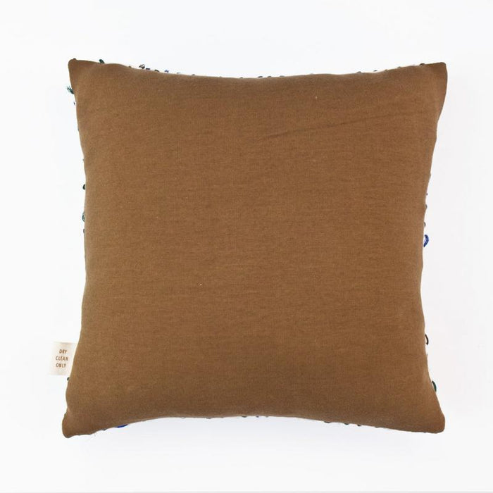 Pock Cushion Cover