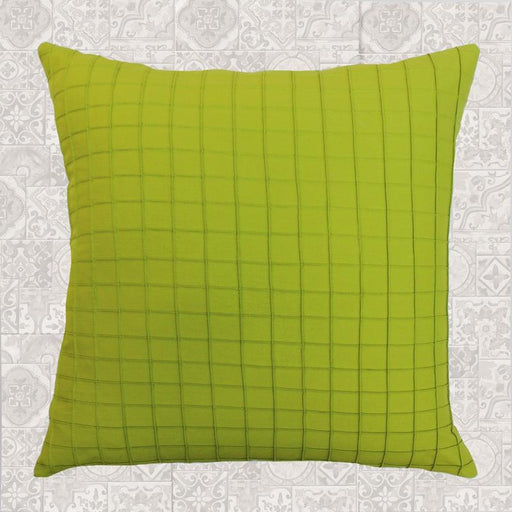 Aleah Cushion Cover