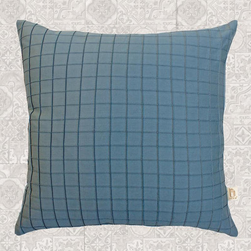 Faiza Cushion Cover