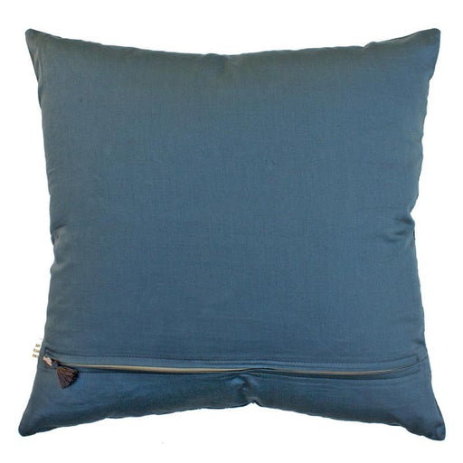 Asmaa Cushion Cover
