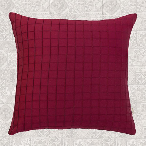 Layla Cushion Cover