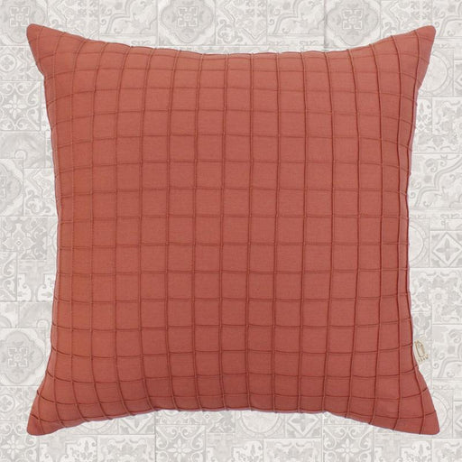 Nora Cushion Cover