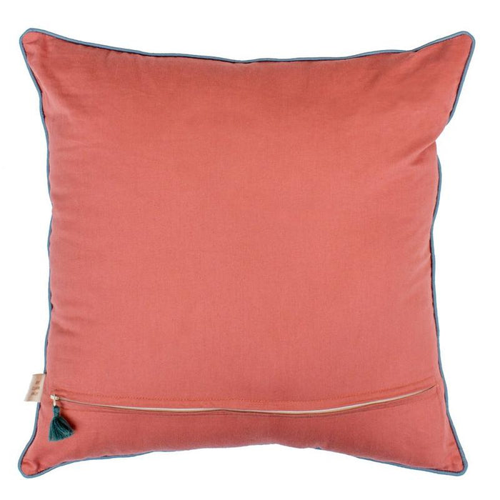 Soraya Cushion Cover