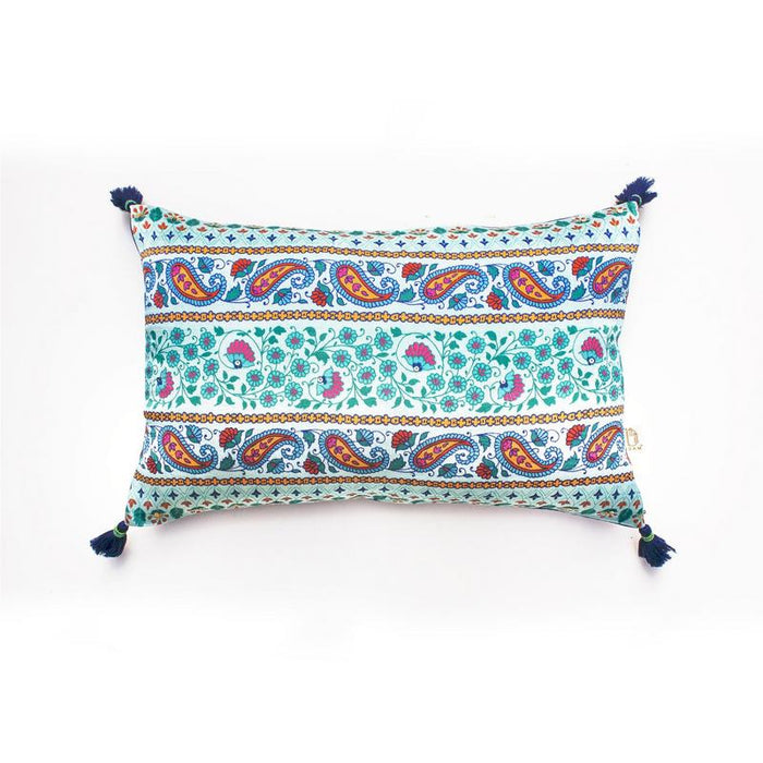 Pushkar Cushion Cover