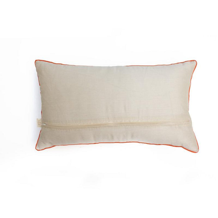 Aruni Cushion Cover