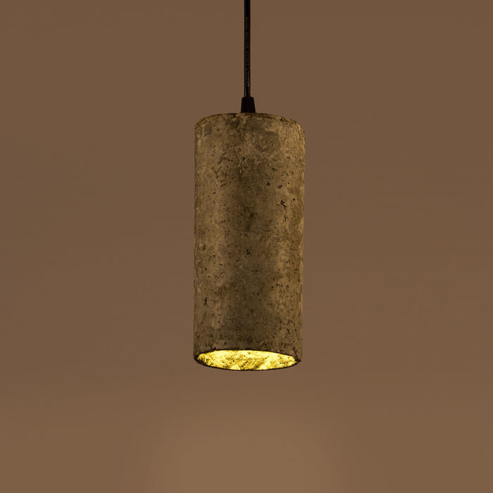 Icicle Assorted Pendant Lamp