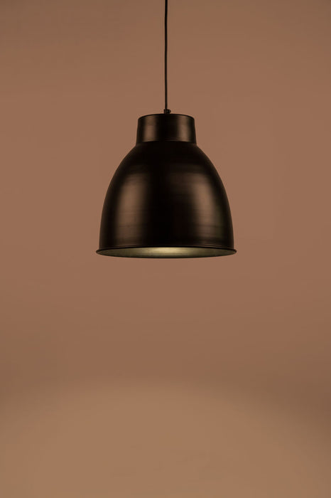 Dome Pendant Light