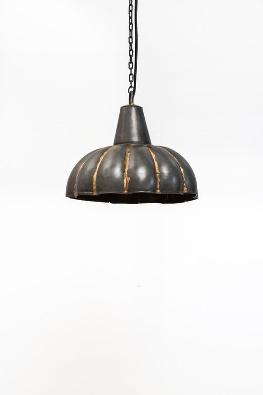 Lotus Dome Pendant Lamp