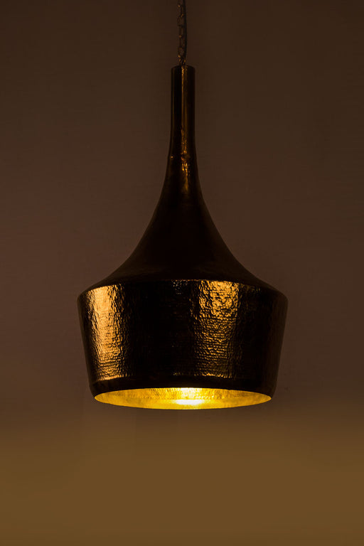 Feroz Pendant Lamp Large