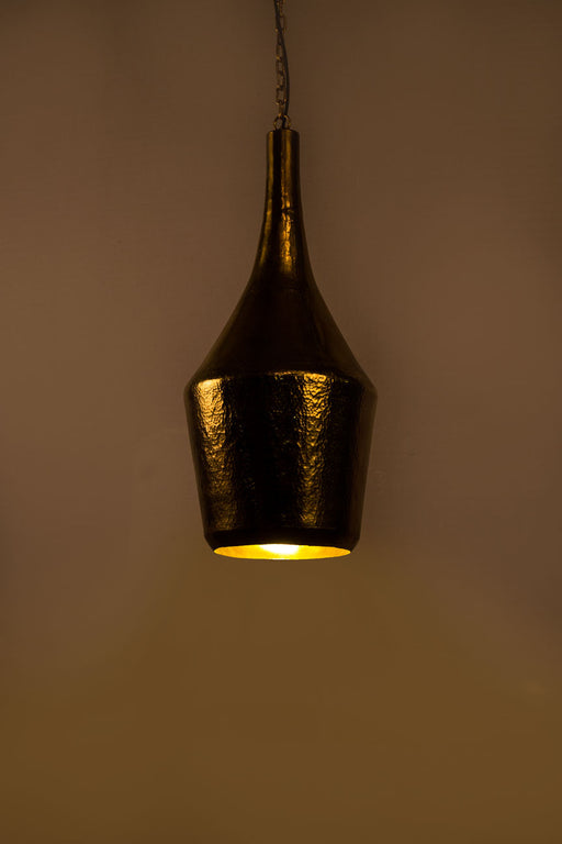 Feroz Pendant Lamp Medium