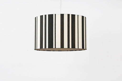 Bauhaus Drum Pendant lamp