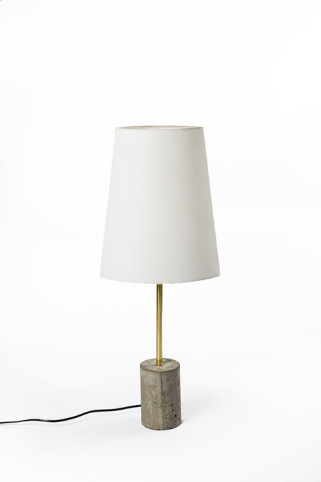 Graphon Table Lamp