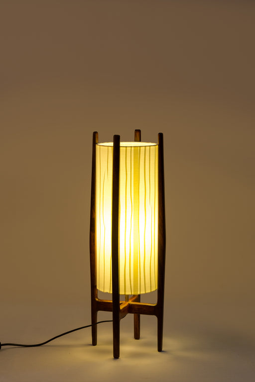 Alea Table Lamp