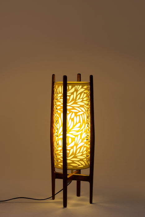 Aqua Alea Table Lamp