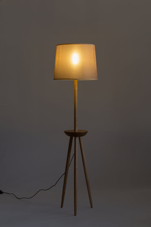 Birk Floor Lamp