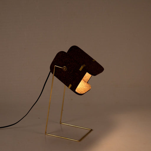 Jude Table Lamp