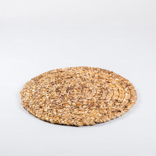 Discoid Rug Large