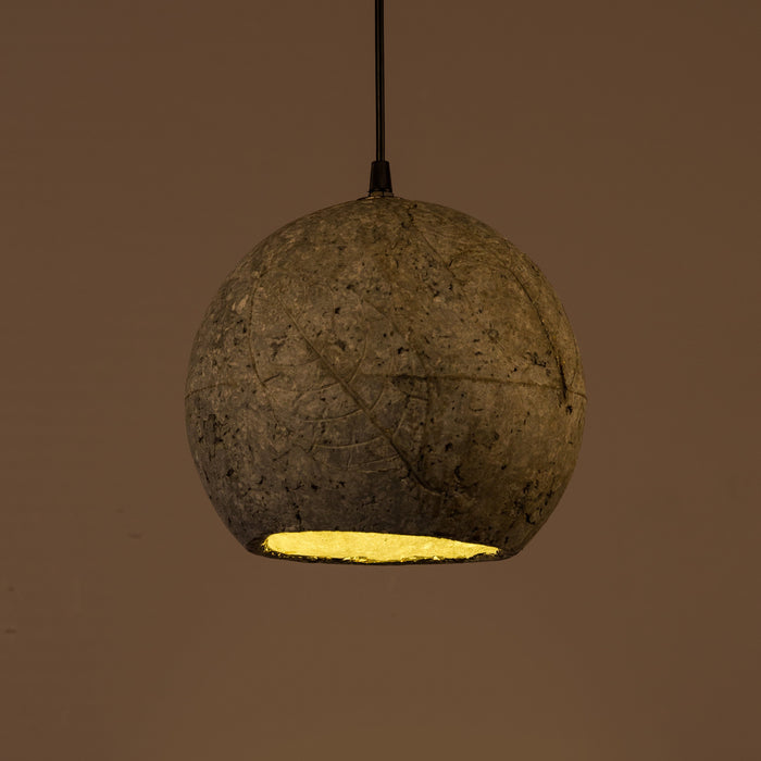Orb Assorted Pendant Lamp