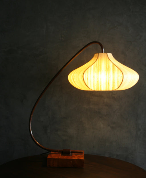 Izmir Table Lamp