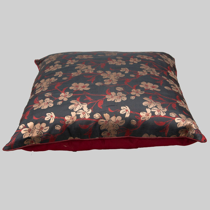 Jane Copper Cushion Cover