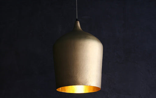 Gatha Pendant Lamp