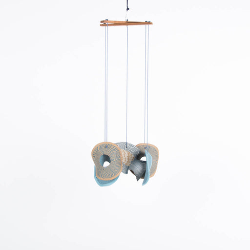 The Reef Wind Chime