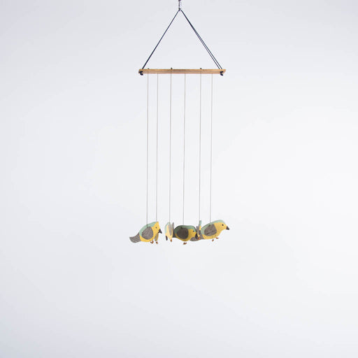 Avis Wind Chime