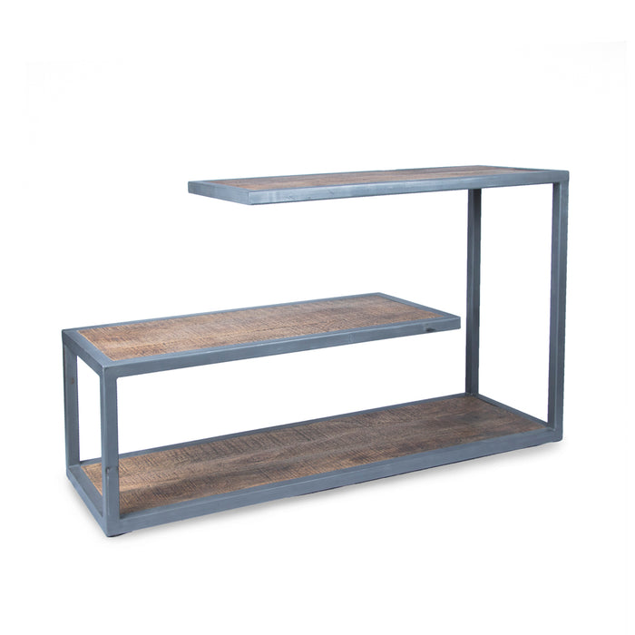 Stylus Console Table