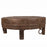 Timur Coffee Table