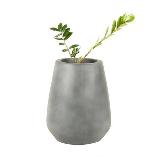 Tendril Planter
