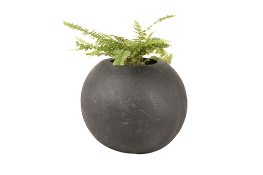 Tendril Planter (round)