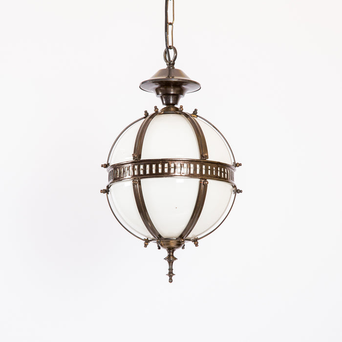 Clarence Pendant Lamp