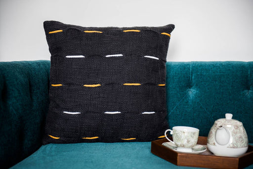 Morocco Striple Cushion Cover