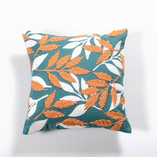 Boracay Reef Cushion Cover
