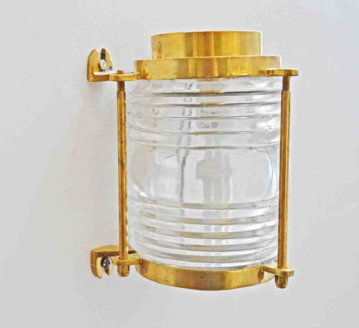 Single Tier Wall Light