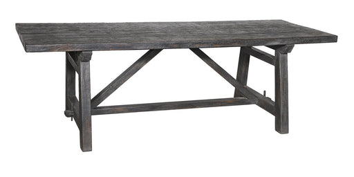 Dinning Table (Wooden)