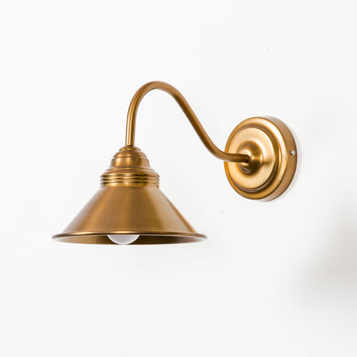 Era Wall Lamp