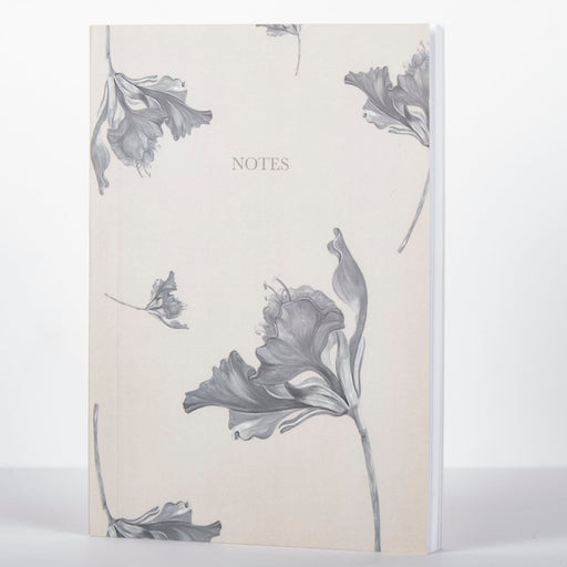 Gulmohar Pocket Note book