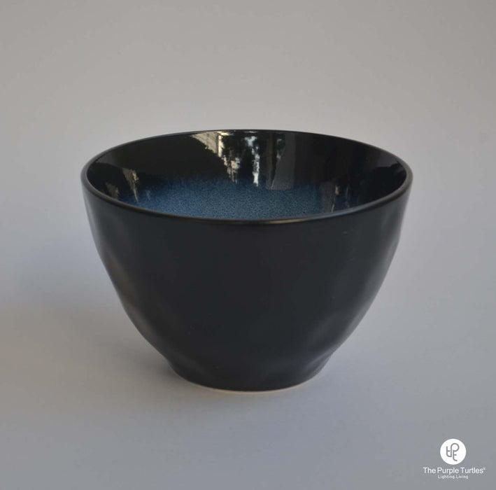 Blueberry Bowl (Large)