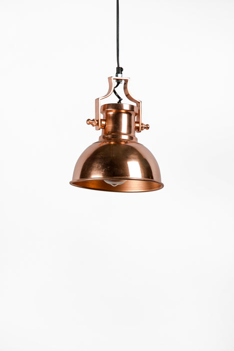York Pendant Lamp