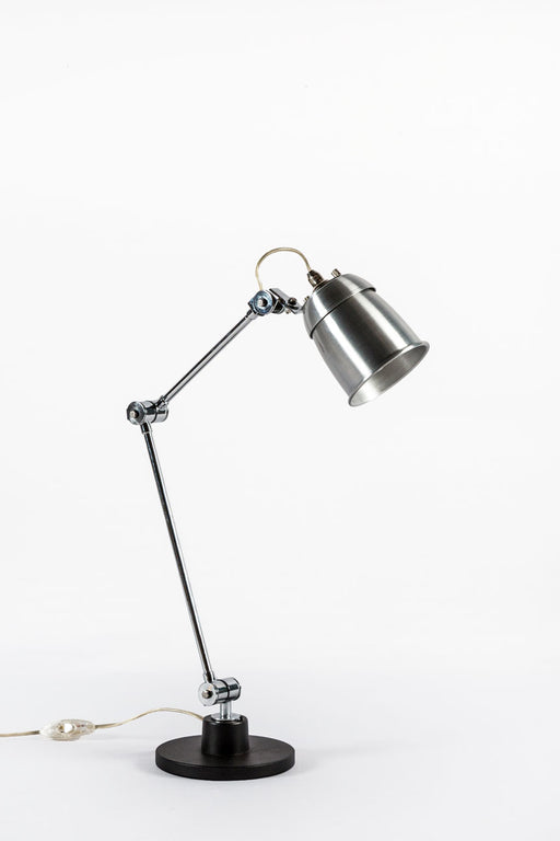 Howmini Table Lamp