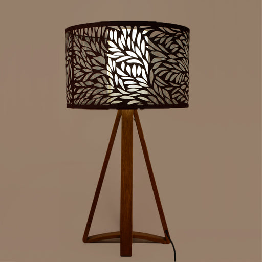 Doublette Nora Table Lamp