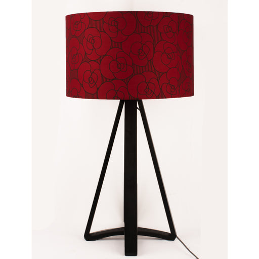 Rosa Nora Table Lamp