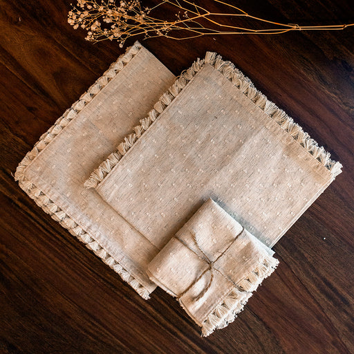 Denise Napkin (Set of 4)