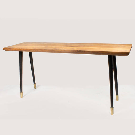 Evelyn Console Table