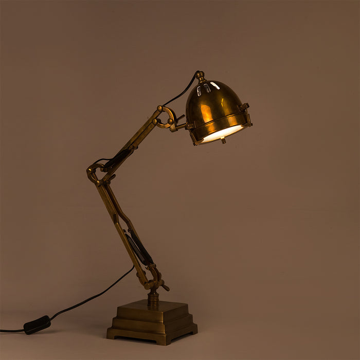 Zuiver Table Lamp