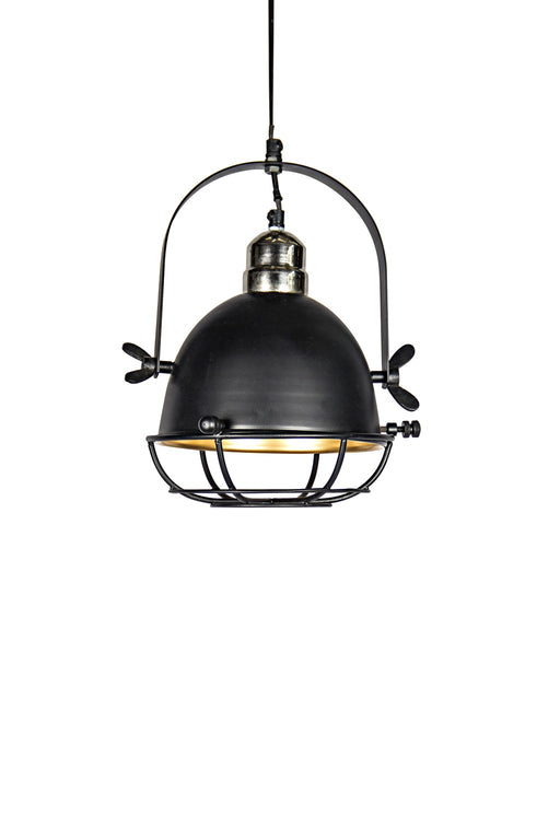 Arumure Dome Pendant Light