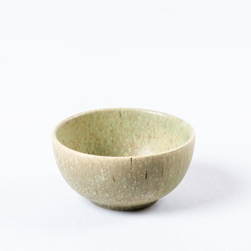 Deja Soup Bowl (Green)