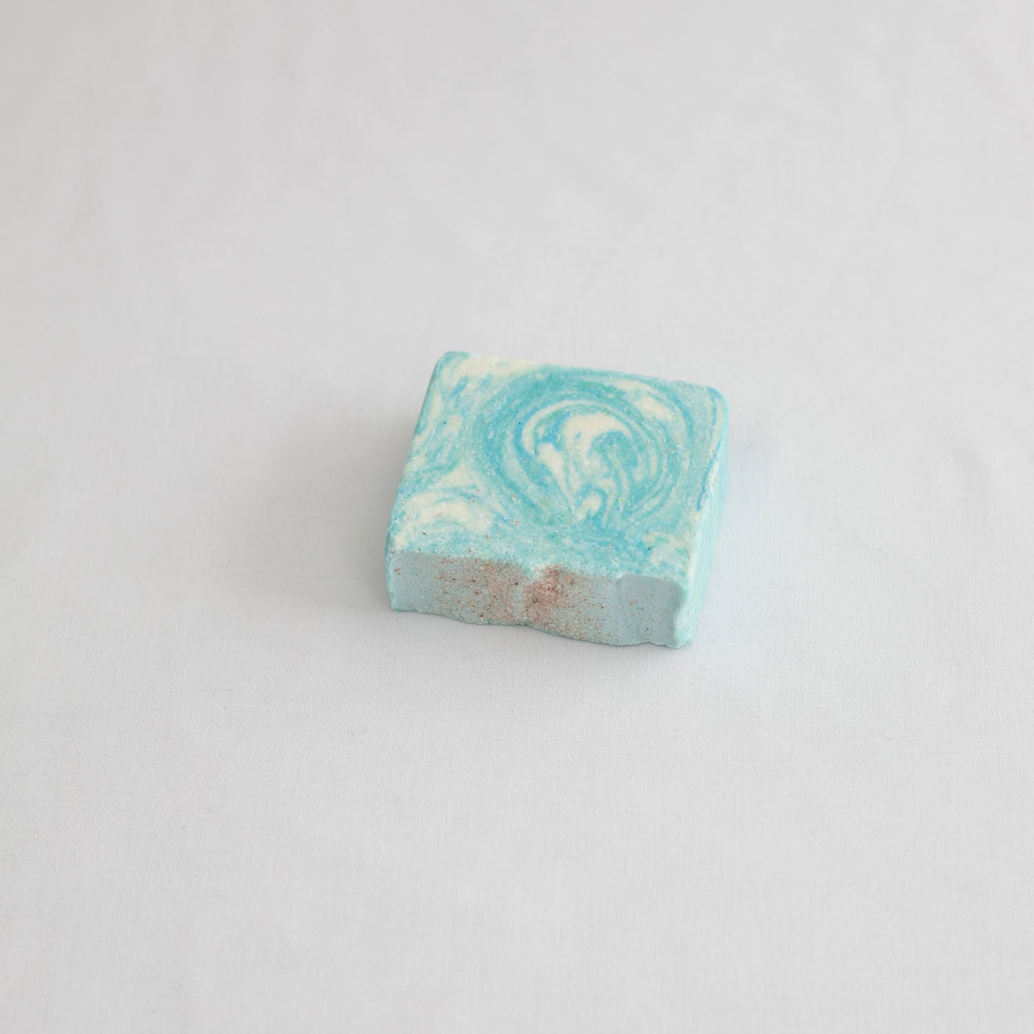 Sea Spray + Citrus Body Cleansing Bar