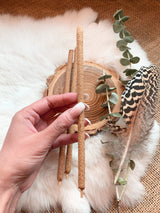 Palo Santo Incense Sticks 3 Pack